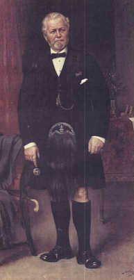 Queen Victoria And Prince Albert Marriage Queen Victoria:...